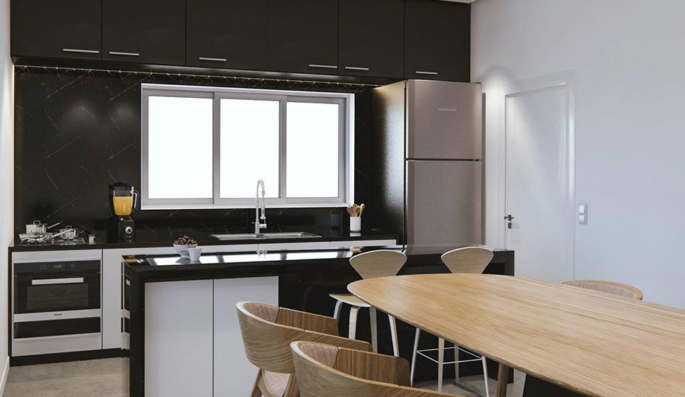 banco-de-ideias_RCC---Cozinha-P1