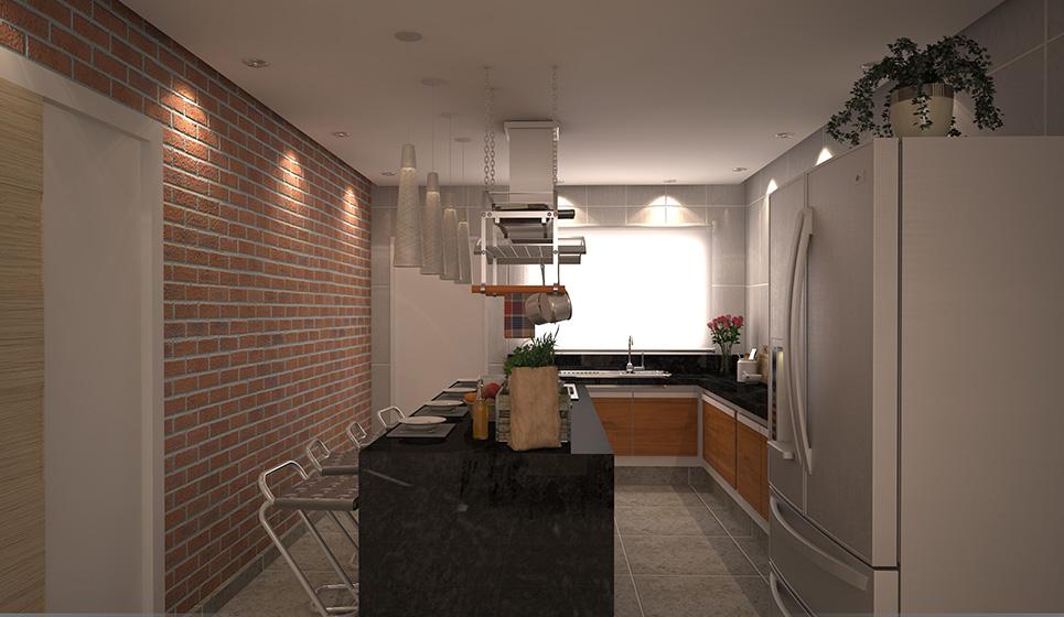 banco-de-ideias_WK---Cozinha