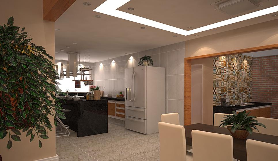 banco-de-ideias_WK---Cozinha1