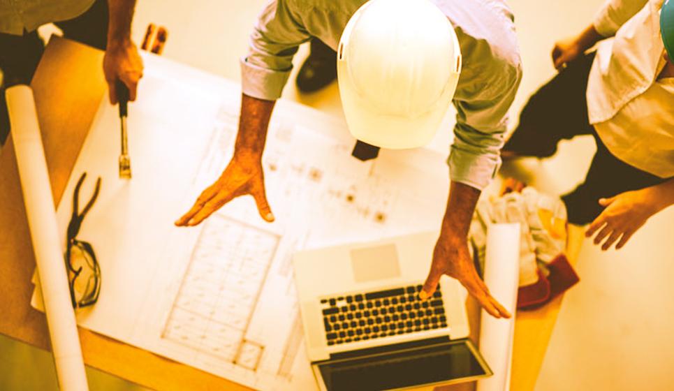 banco-de-ideias_gerenciamento-de-obras
