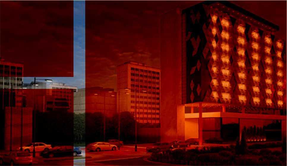 bristol hotels extrema_banco de ideias projeto corporativo