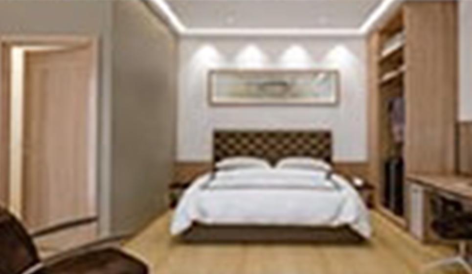 bristol_hotels_banco-de-ideias_ambiente1