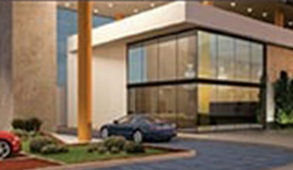bristol_hotels_banco-de-ideias_ambiente2