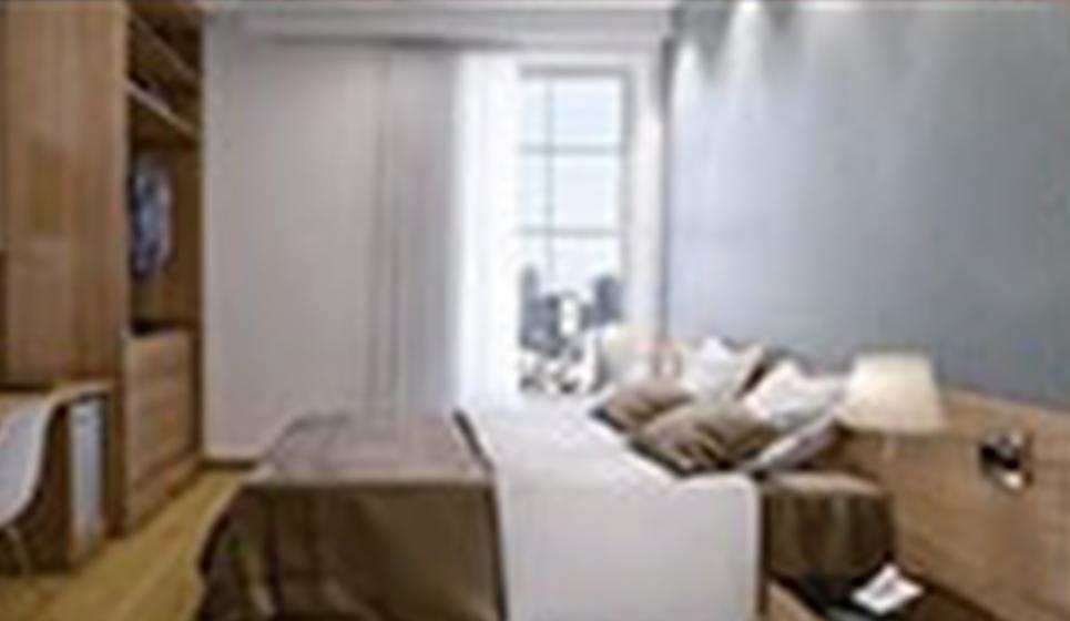 bristol_hotels_banco-de-ideias_ambiente3