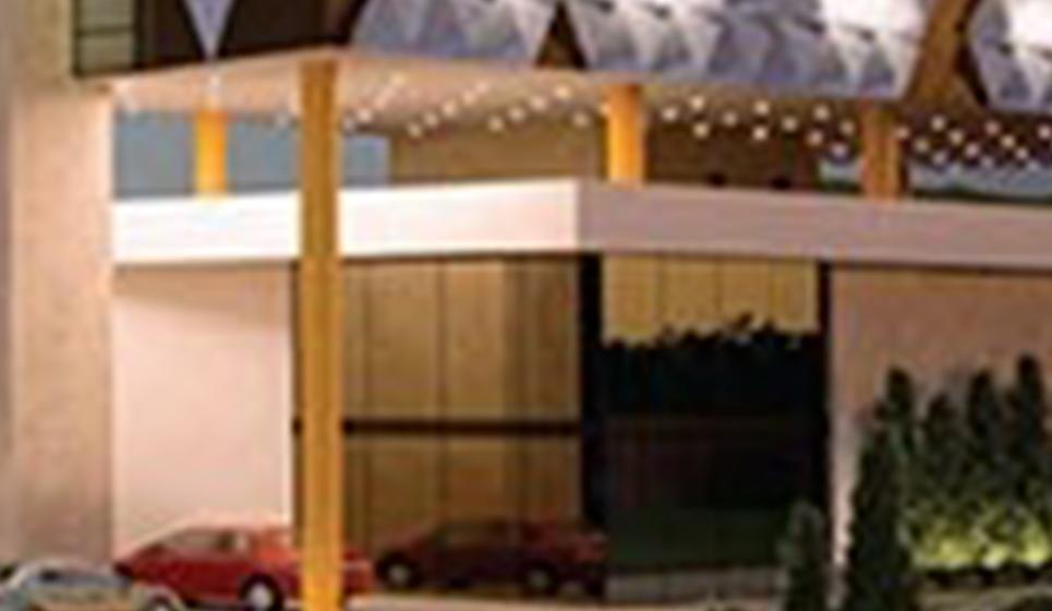 bristol_hotels_banco-de-ideias_ambiente4